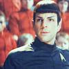 monvenin: (nuspock at starfleet base)