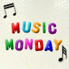 monvenin: (music monday icon /o\)