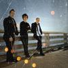 monvenin: (Green Day)