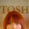 casett: (TW-tosh)