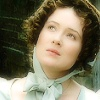 mrsdarcy: Elizabeth looking thoughtful (P&P_Lizzy pensive)