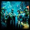 somersault: (Watchmen)