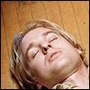 owen_in_boots: (Owen Wilson//Minus Man/Vann)