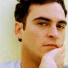 somersault: (Joaquin Phoenix)