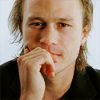 somersault: (Heath Ledger)