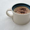 aria: ([misc] cocoa)