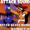 monstrous_turtles: (Negs - Attack Squid)