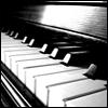 eva: (piano)