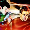 ansley15: (kirk/spock)