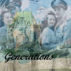 tomboy_typist: Cover page of WIP Generations (Original Fiction|Generations)