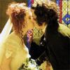 mrslovett: (kiss)