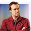 elizaria: grumpy image of Rodney McKay from Stargate Atlantis (sga- Rodney!grump)