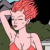 maggotbone: (bikini babe)