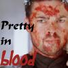 arccie: Doom- Urban in blood (Doom-Blood)