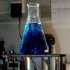 karohemd: photo by me (Science)