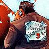 effex: Kick me! (Kick me!)