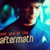 effex: See you at the aftermath (See you at the aftermath)