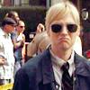 effex: Unhappy face (Unhappy face)