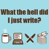 kjr_nanojournal: (What did I just write?)