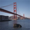 pontifex: (Bridges)