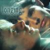 """epiphanyx7: """"Longing"""" (My Merlin/Arthur Icon)"""