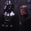 thefinaljedi: (Vader and Luke)