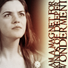 deeperwonderment: (Lucy Magnet For Deeper Wonderment)