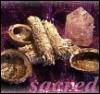 altars_and_shrines: (sacred)