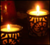 altars_and_shrines: (iron candles)