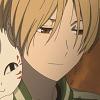 returnthyname: (Takashi | Keep moving forward)
