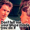 enchanting_muse: the muse made you do it (Bruce)
