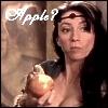 zats_clear: (Vala apple)