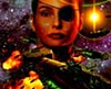beatrice_otter: Honor Harrington with exploding spaceships (Honor Ashes of Victory)