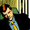 retconman: nice shirt + tie combo there. (this is still a business)