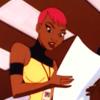 futurebatwoman: ([A] information highway)
