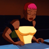 futurebatwoman: ([A] this is tiring)