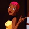 futurebatwoman: ([A] your lack of knowledge saddens me)