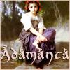 dreamflower: (Adamanta by frodosweetstuff)