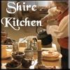 shire_kitchen: (Default)