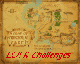 lotrchallenges: (LOTR Challenges 4 by judy, Map by judy)
