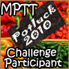 lotrchallenges: (potluck 010 by Rhapso)