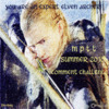 lotrchallenges: (expert Elven archer by dreamflowe02)
