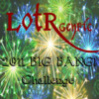 lotrchallenges: (BB Icon)