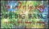 lotrchallenges: (BB Banner)