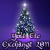 lotrchallenges: (Yule Tree Fic exchange  '11)