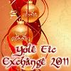 lotrchallenges: (Yule Ornaments Fic exchange 2011)