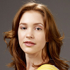 alexseanchai: Alexia Fast as Emma from Supernatural 7x13 (Default)