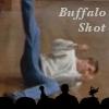 merriman: (Buffalo shot)