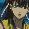 nikori: (nagisa's paid ends soon)