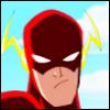 loracarol: (What flash)